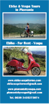 Flyer Ebike Vespa small